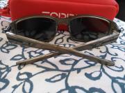 ESPRIT Kinder-Sonnenbrille