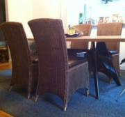 loom stuhl haushalt m bel gebraucht und neu kaufen. Black Bedroom Furniture Sets. Home Design Ideas