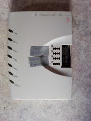 Eumex 504 USB