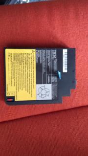 Fabrikat IBM Akku NIMH Battery