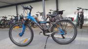 Fahrrad 24 Zoll,