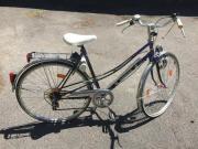 Fahrrad Bavaria 28