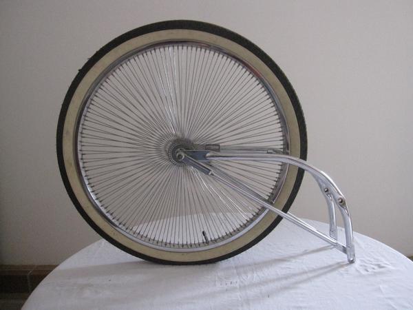 cruiser fahrrad 28 gebraucht kaufen nur 4 st bis 75. Black Bedroom Furniture Sets. Home Design Ideas
