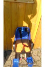 fahrradsitz vorne kinder baby spielzeug g nstige. Black Bedroom Furniture Sets. Home Design Ideas