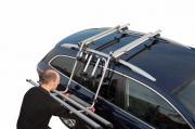 Fahrradträger Fischer Dachlift