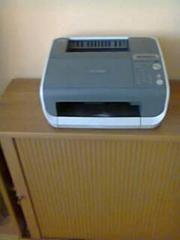 Fax Gerät 900