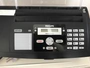 Fax - Gerät