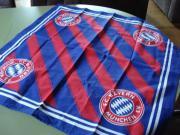 FC Bayern Fanartikel,