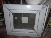 Fenster der Marke FEBA in