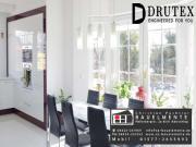 Fenster IGLO5 DRUTEX Preise Angebot
