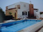 Ferienhaus in Vinaros (