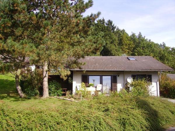 ferienhaus 39 meike 39 im naturpark bayrischer wald in cham ferienh user wohnungen kaufen und. Black Bedroom Furniture Sets. Home Design Ideas