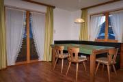 Ferienwohnung / Ferienhaus Bregenzerwald