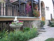 Ferienwohnung in Westungarn