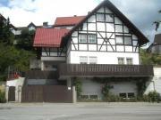 Ferienwohnung Mörlenbach / Bonsweiher