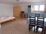 Ferienwohnung /Zimmer in