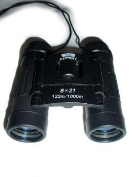 Optik - Fernglas BOB Optik 8X21