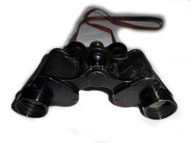 Optik - Fernglas Busch 6x24