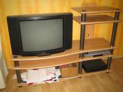 Fernsehrack