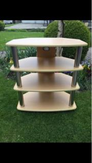 Memmingen Möbel gebrauchte moebel in memmingen haushalt möbel gebraucht und