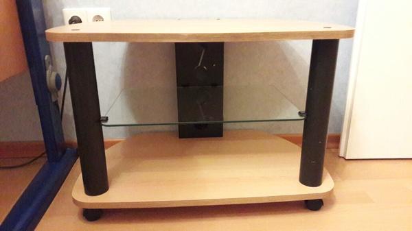 fernseher kaufen verkaufen inserate und kleinanzeigen. Black Bedroom Furniture Sets. Home Design Ideas
