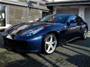 Ferrari GTC4Lusso Neuwagen Sofort Verfügbar