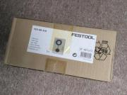 Festool Filtersäcke FIS-