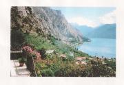FeWo, Gardasee, Limone