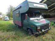 Fiat Duvatoo 280