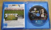 Fifa 14, PS4