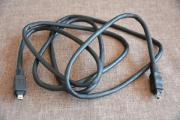 Firewire - Kabel