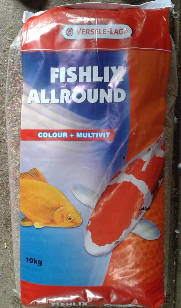 Julia ankauf und verkauf anzeigen gro artige schn ppchen for Teichfische verkauf