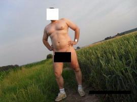 fkk frankfurt sexkontakte herford