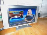 Flach TV - 31