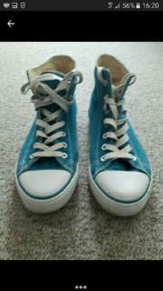 Freizeit - Schuh
