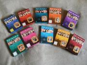 FRIENDS 41 DVD