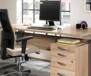 Frivole devote Bürokraft gesucht - Minijob