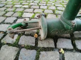 Bild 4 - Für Deko-Zwecke im Garten Schöne - Hirschaid