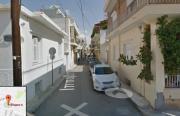 Für Griechenlandfreunde, Haus