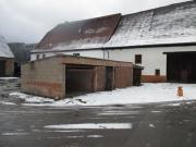 Garage in KL-