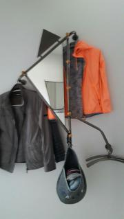 Garderoben Set 9