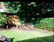 Garten günstig pachten