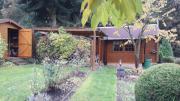Gartengrundstück in Grimma/