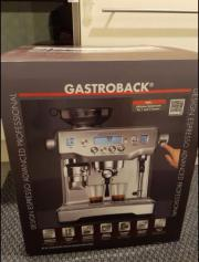 Gastroback 42640 Design