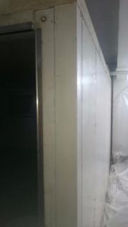 Gastrokühlkammer 4,40