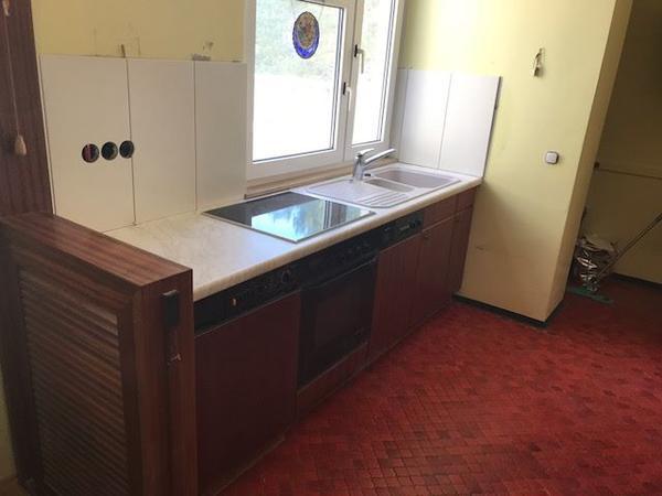 elektroherd platten neu und gebraucht kaufen bei. Black Bedroom Furniture Sets. Home Design Ideas