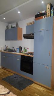 Gebrauchte Kueche in Gelnhausen - Haushalt & Möbel - gebraucht und ...