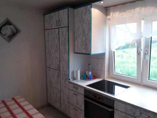 Gebrauchte Küchen kaufen - Gebrauchte Küchen bei dhd24.com | {Küchenzeile gebraucht 33}