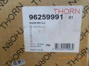 Gebrauchte LED Lampe von Thorn