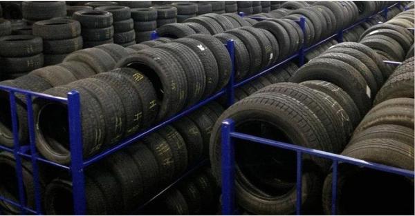 gebrauchte reifen tires export paare 13 19 zoll kaucuk. Black Bedroom Furniture Sets. Home Design Ideas